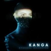 Kanga - Cocaine