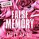Meli Raine - False Memory