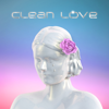Jada - Clean Love artwork