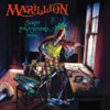 Marillion - Script for a Jester's Tear (2020 Stereo Remix) artwork