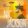 Nic Jackson - Waiting for the Day