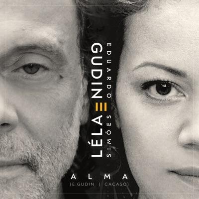 Alma - Single - Eduardo Gudin