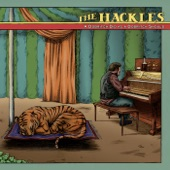 The Hackles - Seven Lies