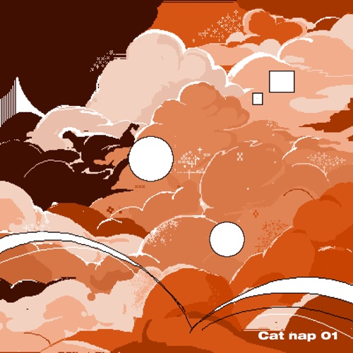 Various Artists – Cat Nap 01
