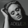 Adele Rolling In the Deep - Adele