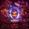 Don't Check On Me (feat. Justin Bieber & Ink) - Chris Brown