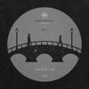 Jeon Sang Keun - I Still Love You a Lot artwork