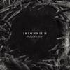 Insomnium cover