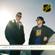 Häissä (feat. Märkä-Simo) - JVG