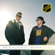 JVG Häissä (feat. Märkä-Simo) - JVG