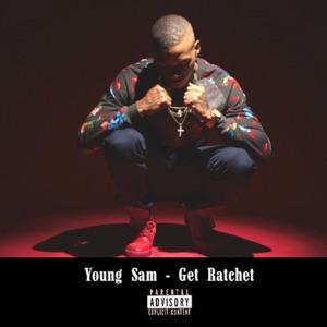 Get Ratchet Mp3 Download
