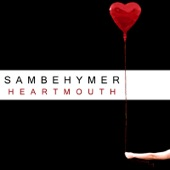 Sam Behymer - Besides