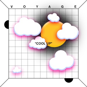 Cool Up - Single