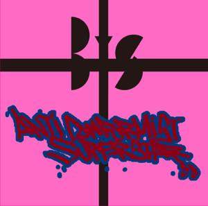 BiS - ANTi CONFORMiST SUPERSTAR