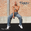 Tiggy - Too Good portada