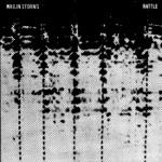 Wailin' Storms - Rattle