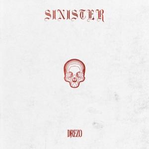 Sinister - Single