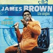 James Brown - Lowdown Popcorn
