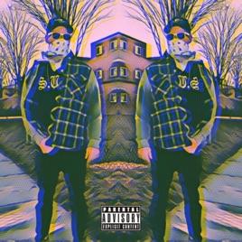 Settled (feat  Bliv Beats) - Single by YLJ