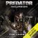 Tim Lebbon - Predator - Incursion: The Rage War, Book 1 (Unabridged)