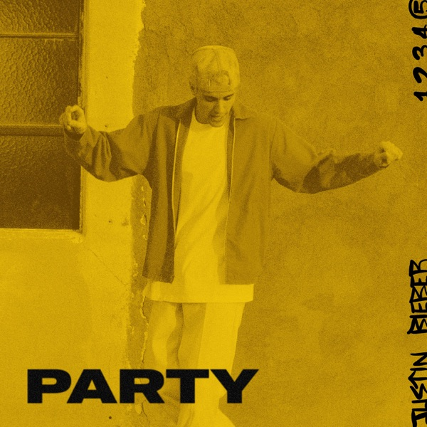 Party - EP