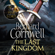 Bernard Cornwell - The Last Kingdom