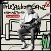 #ElMundoFuera (Improvisación) - Single, Alejandro Sanz