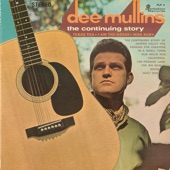 Dee Mullins - I Am the Grass