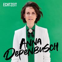 5 Meter-Anna Depenbusch