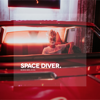 Space Diver - Boris Brejcha