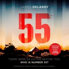 55 (Unabridged)