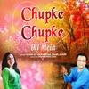 Chupke Chupke Dil Mein Single