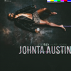 Johnta Austin - Love, Sex, & Religion  artwork
