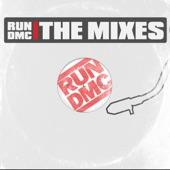 "RUN DMC - Hard Times (12"" Version)"