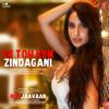 Ek Toh Kum Zindagani From Marjaavaan - Neha Kakkar, Yash Narvekar & Tanishk Bagchi mp3