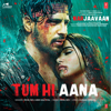 Payal Dev & Jubin Nautiyal - Tum Hi Aana (From