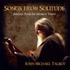 Songs from Solitude