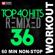 Higher Love (Workout Remix 128 BPM) - Power Music Workout