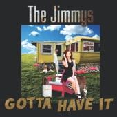 The Jimmys - Drinkin'
