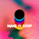 Make It Stop - Nadian Benz