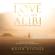 Love Was My Alibi - Kristoffer Fogelmark