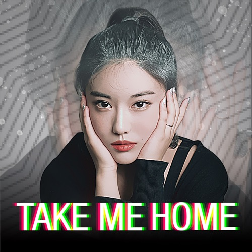 Kyo Lee & HVRIN – Take Me Home – Single