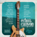 """Go Where You Wanna Go (feat. Jakob Dylan & Jade Castrinos) [From """"Echo in the Canyon""""] - Echo In The Canyon"""