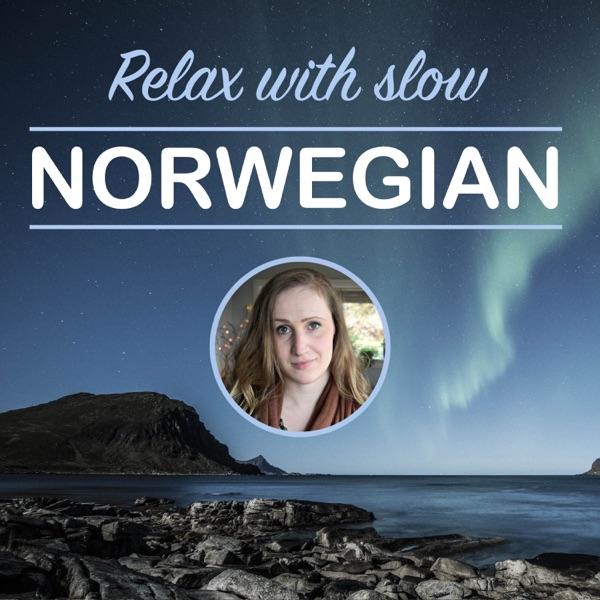 f71cd342 (Norwegian reading) Verdenshistorie og norgeshistorie kap. 1: Hva er  historie?
