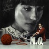 M.O. by Mayer Hawthorne