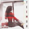 TeeMur - Ярче чем звёзды artwork