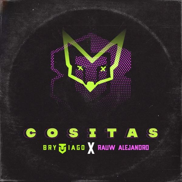 Cositas - Single
