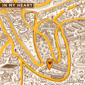 [Download] In My Heart MP3