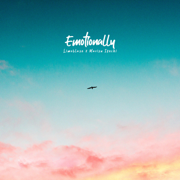 Emotionally (feat. Marizu Ikechi) - Limoblaze