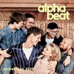 Alphabeat - Sometimes 2020